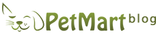 PetMart Blog